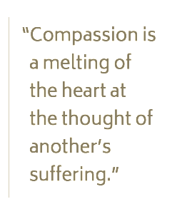 compassion is_2